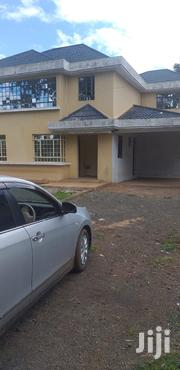 Nyeri Town Pembe Tatu Mansion | Houses & Apartments For Sale for sale in Nyeri, Kamakwa/Mukaro