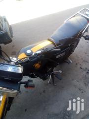 Haojue DF150 HJ150-12 2014 Black | Motorcycles & Scooters for sale in Mombasa, Majengo