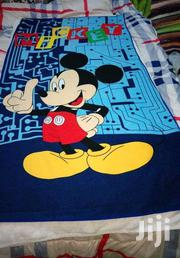Cartoon Themed Kids Towel | Home Accessories for sale in Nairobi, Nairobi Central