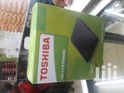 Hdd External Case 3.0 | Computer Accessories  for sale in Nairobi, Nairobi Central