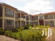 Office Space for Rent in Karen . | Commercial Property For Rent for sale in Nairobi, Karen
