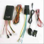 ADVANCED GPS VEHICLE/ CAR TRACKER. Gps Tracking System | Vehicle Parts & Accessories for sale in Nairobi, Njiru