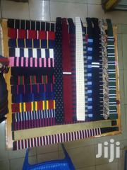 Knitted Ties | Clothing Accessories for sale in Nairobi, Nairobi Central