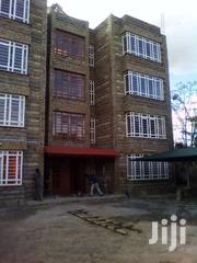 Spacious Two Bedrooms Master Ensuit To Let In Ongata Rongai | Houses & Apartments For Rent for sale in Kajiado, Ongata Rongai