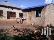 Land, House And School | Land & Plots For Sale for sale in Uasin Gishu, Tulwet/Chuiyat