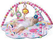 Baby Play Mat | Babies & Kids Accessories for sale in Nairobi, Nairobi Central