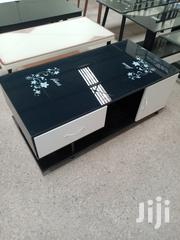 Executive Coffee Table   Furniture for sale in Nairobi, Nairobi Central