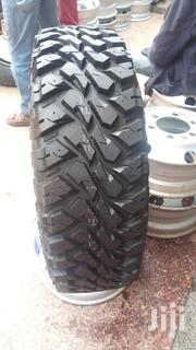 Tyre Size 265/75r 16 Maxxis Bighorn | Vehicle Parts & Accessories for sale in Nairobi, Nairobi Central