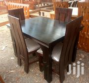 4 Seater Dining Table   Furniture for sale in Nairobi, Ngando