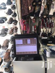 Retail Point Of Sale Software | Computer Software for sale in Kericho, Kipkelion