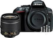 Brand New Nikon D5300 Camera | Cameras, Video Cameras & Accessories for sale in Nairobi, Nairobi Central