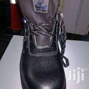 Safety Boots(Vaultex) | Shoes for sale in Nairobi, Nairobi Central