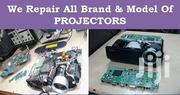 Projectors Repair And Servicing.. | Repair Services for sale in Nairobi, Nairobi Central