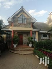 Comfort Consult, 1br Apartment With Garden And Very Secure | Houses & Apartments For Rent for sale in Nairobi, Kileleshwa