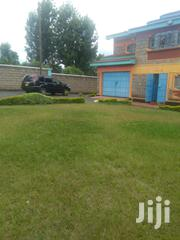Nyeri Tetu Mansion | Houses & Apartments For Sale for sale in Nyeri, Kamakwa/Mukaro