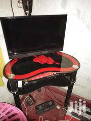 Selling Skyworth TV At An Affordable Price | TV & DVD Equipment for sale in Nakuru, Flamingo