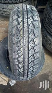 215/70/R16  Maxtrek Tyres From China | Vehicle Parts & Accessories for sale in Nairobi, Nairobi Central
