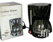 1.5 Liters Coffee Maker | Kitchen Appliances for sale in Nairobi, Nairobi Central