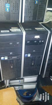 Hp Full Tower 160 Gb Hdd Intel Core 2 Duo 2 Gb RAM | Laptops & Computers for sale in Nairobi, Nairobi Central
