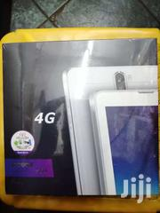 Tablet S04 7inch 16GB 1GB 4G Dual Sim Card Android 6 | Tablets for sale in Nairobi, Nairobi South