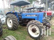 NEWHOLLAND 4WD Tractor For Sale | Farm Machinery & Equipment for sale in Nairobi, Kilimani