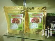 Red Macca Root Powder | Sexual Wellness for sale in Nairobi, Nairobi Central