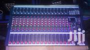 Plain Mixer | Audio & Music Equipment for sale in Nairobi, Nairobi Central