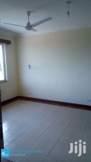 Nyali 2 Bedroom Apartment | Houses & Apartments For Rent for sale in Mombasa, Mkomani
