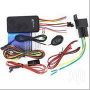 Gps/ Gprs Car Track. Free Installation Call Today | Vehicle Parts & Accessories for sale in Nairobi, Komarock