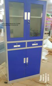 Office Filling Cabinet | Furniture for sale in Nairobi, Umoja II