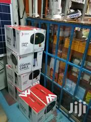 Cctv Cameras Installation Services | Cameras, Video Cameras & Accessories for sale in Machakos, Matuu