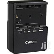 New Canon 5d Mark3 Camera Charger | Photo & Video Cameras for sale in Nairobi, Nairobi Central