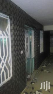 Carpet And Wallpaper Fitting | Construction & Skilled trade CVs for sale in Nairobi, Nairobi Central