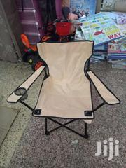 Foldable Camping Chair | Camping Gear for sale in Nairobi, Nairobi Central