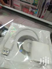 Usb 3.0 to Vga Adapter   Computer Accessories  for sale in Nairobi, Nairobi Central