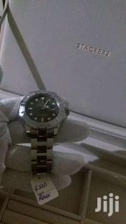 Rolex Yacht Master | Watches for sale in Nairobi, Kilimani