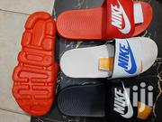 Open Slides | Shoes for sale in Nairobi, Nairobi Central