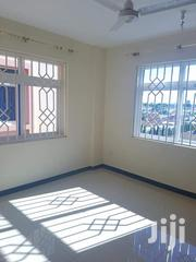 3bedroom Hse For Sale Located At Nyali Beach Road ..Rent Per Month 40k | Commercial Property For Sale for sale in Mombasa, Bamburi