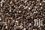 Chia Seeds At 390 Wholesale | Feeds, Supplements & Seeds for sale in Nairobi, Nairobi Central