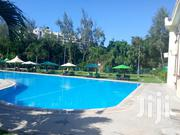 Executive 3 Bedroom Apartment | Short Let and Hotels for sale in Mombasa, Shanzu