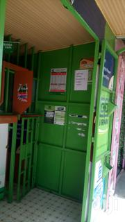 Mpesa Shop For Sale   Commercial Property For Sale for sale in Nairobi, Kasarani