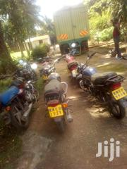 Bajaj Boxer 2017 Red | Motorcycles & Scooters for sale in Nairobi, Imara Daima
