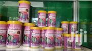 Aquarium Fish Food. | Pet's Accessories for sale in Nairobi, Nairobi Central