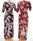 Jump Suit Wholesale | Clothing for sale in Eastleigh North, Nairobi, Nigeria
