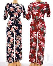 Jump Suit Wholesale   Clothing for sale in Nairobi, Eastleigh North