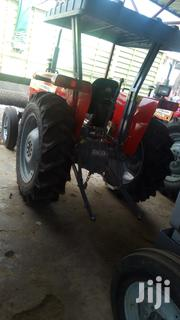 Mf 240 2 Wd Tractor | Farm Machinery & Equipment for sale in Nairobi, Karen