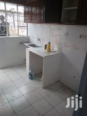 One Bedroom to Let in Ngong   Houses & Apartments For Rent for sale in Nairobi, Kilimani