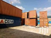 20ft Containers | Store Equipment for sale in Nairobi, Embakasi