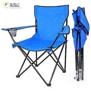 Camping Chairs | Furniture for sale in Nairobi, Nairobi Central