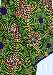 Kitenge African Wear | Clothing for sale in Nairobi, Nairobi Central